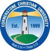 CCU Division Francophone